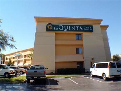 La Quinta Inn Orlando South