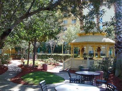 La Quinta Orlando Convention Center Inn Suites