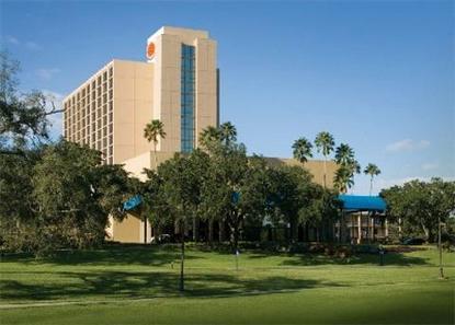 Regal Sun Resort