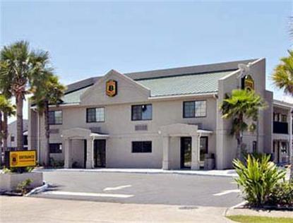 Super 8 Motel   Orlando/Near Universal