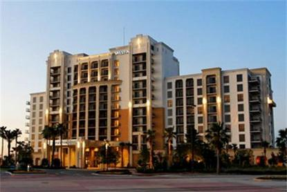 The Westin Imagine Orlando Orlando Deals See Hotel