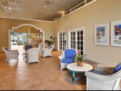 Osprey Inn