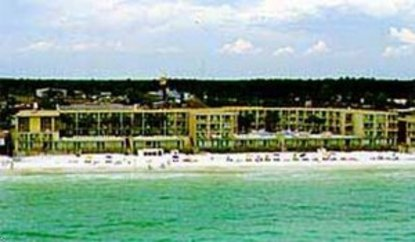 Chateau Motel Panama City Beach Deals See Hotel Photos
