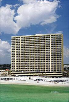 Emerald Isle Condominiums
