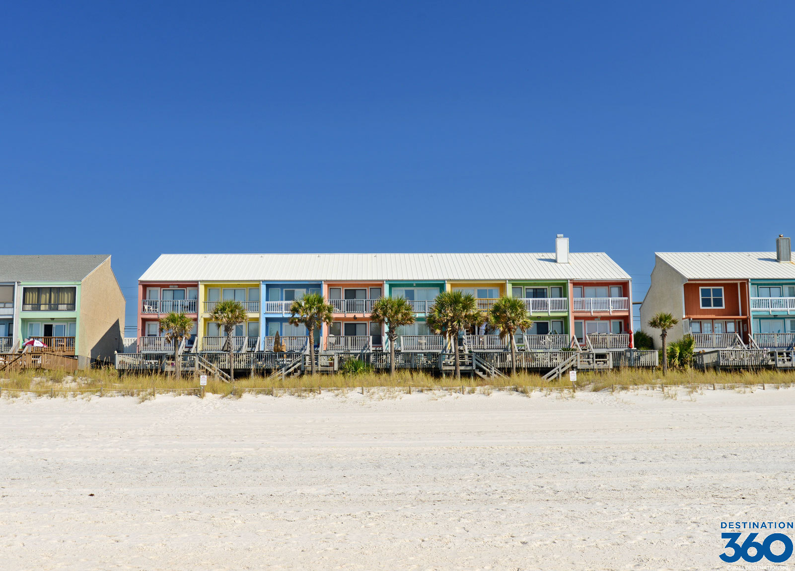Vacation Rentals Palm Desert Ca