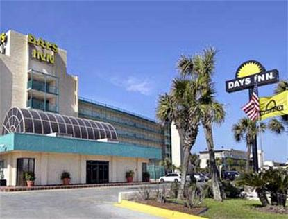 Panama City Beach   Days Inn