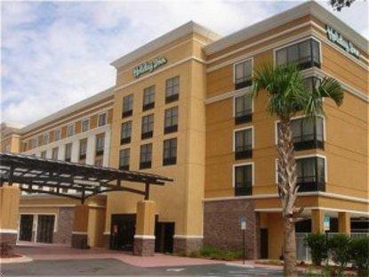 Holiday Inn Pensacola N Davis Hwy