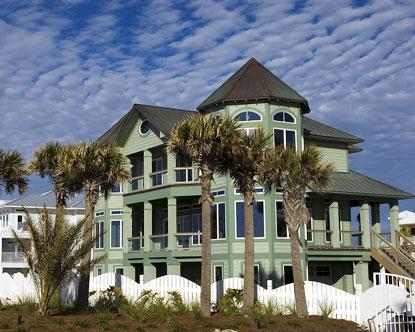 Pleasant Pensacola Beach Rentals Perdido Key Beach Rentals Interior Design Ideas Philsoteloinfo