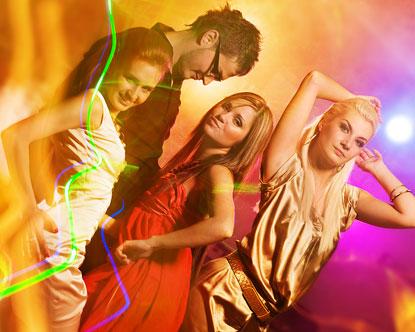 Pensacola Clubs Pensacola Nightlife Pensacola Bars