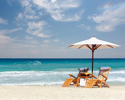 Opal Beach Opal Beach Pensacola Florida