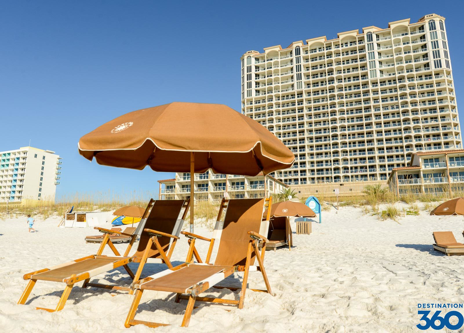 Pet Friendly Resorts Pensacola Beach Fl