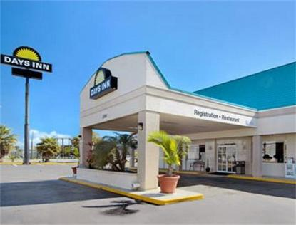 Days Inn Plant City