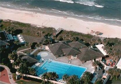 Ponte Vedra Beach Resort And Spa