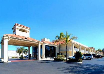 Comfort Inn Port Richey