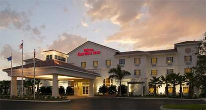 Hilton Garden Inn Pga Village/Port St. Lucie