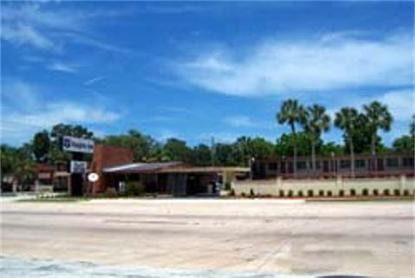 Knights Inn St Augustine