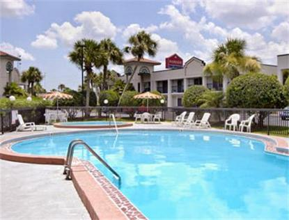 Ramada Limited St. Augustine