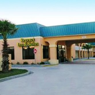 Regency Inn & Suites St Augustine
