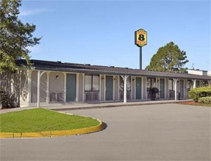 Super 8 Motel   Orlando/North/Sanford