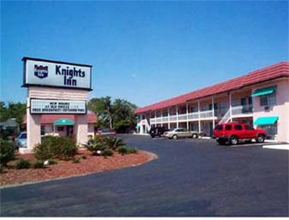 Sarasota Knights Inn