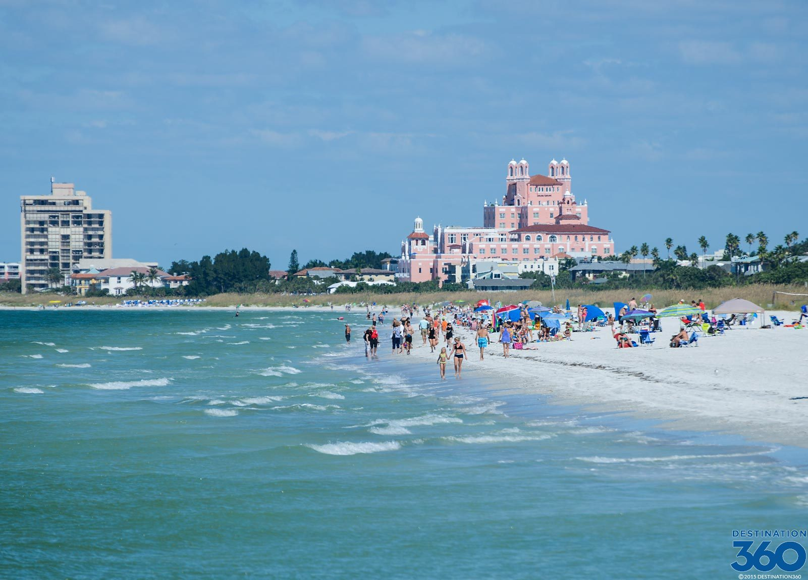 Honda North America >> Things to Do in St Petersburg Florida - Attractions in St ...