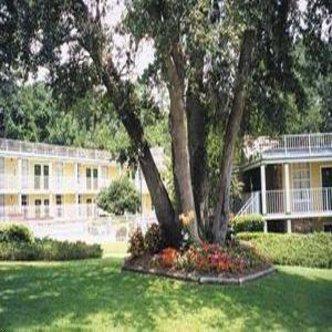 Cabot Lodge North Monroe