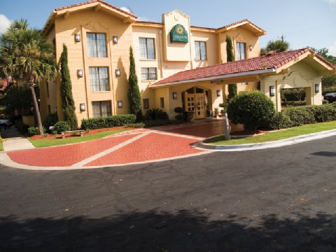 La Quinta Inn Tallahasse South