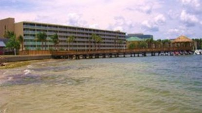 Bay Harbor Hotel