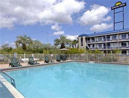 Days Inn Tampa North Tampa Deals See Hotel Photos Attractions