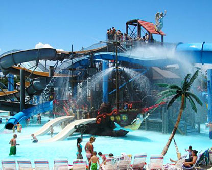 Adventure Island Florida Resident Ticket Prices