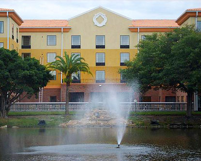 Tampa Airport Hotels Cheap Hotels Near The Tampa Airport