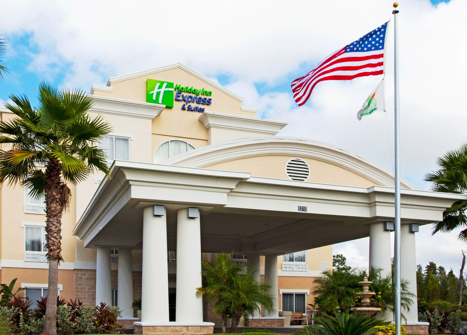 Tampa cheap hotels motels in tampa bay for Cheap hotels