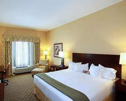 Tampa Cheap Hotels