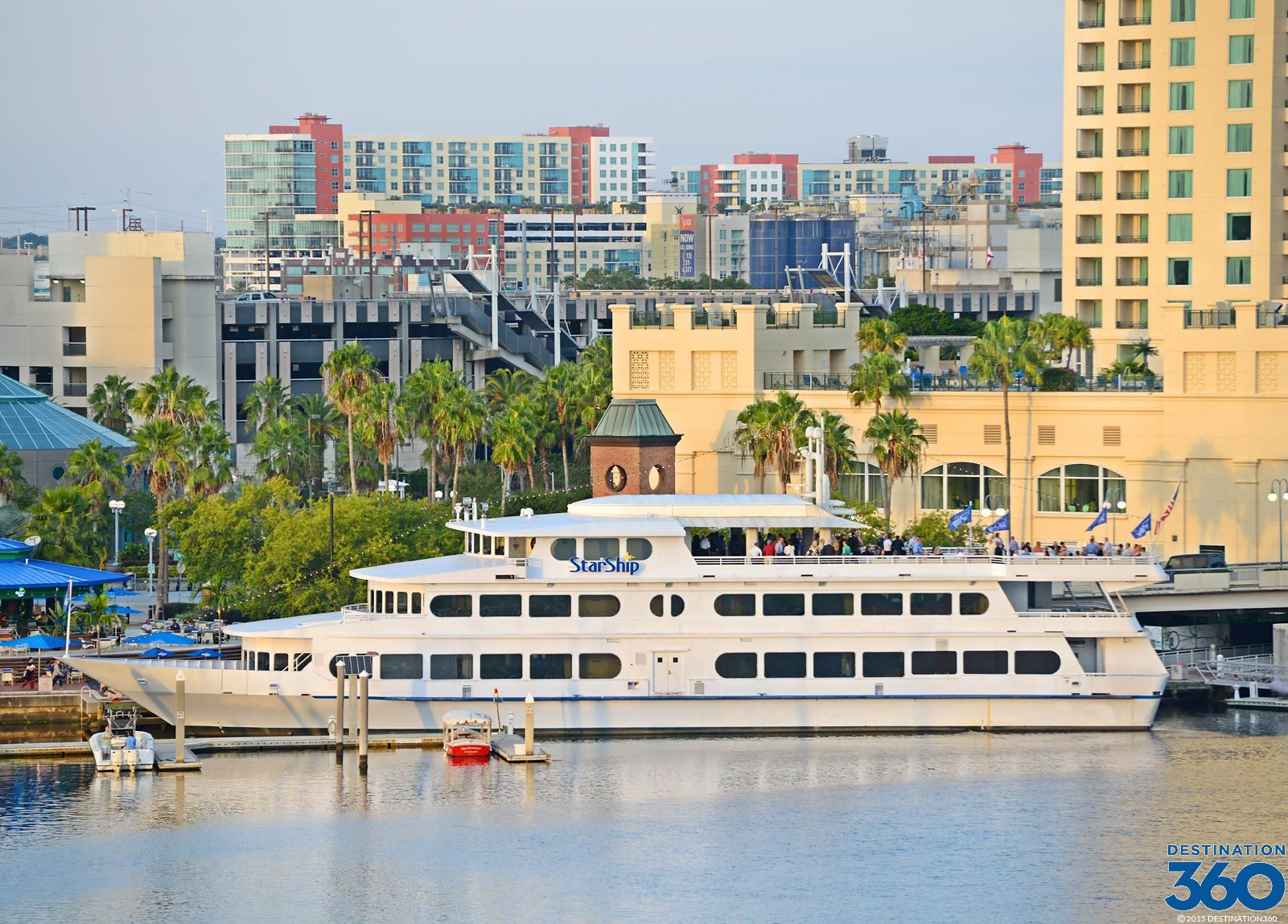 Cruises out of Tampa - Cruise Critic