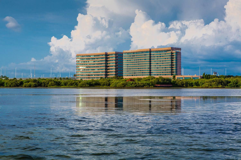 Seminole Hard Rock Casino in Tampa goes forward with 700