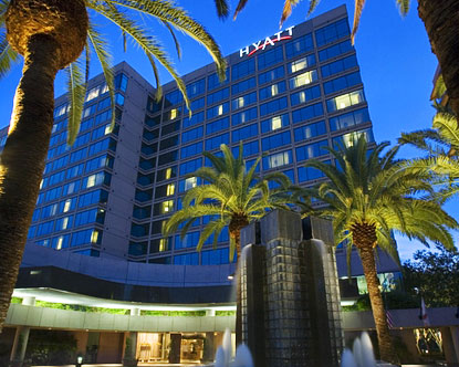 Tampa Luxury Hotels