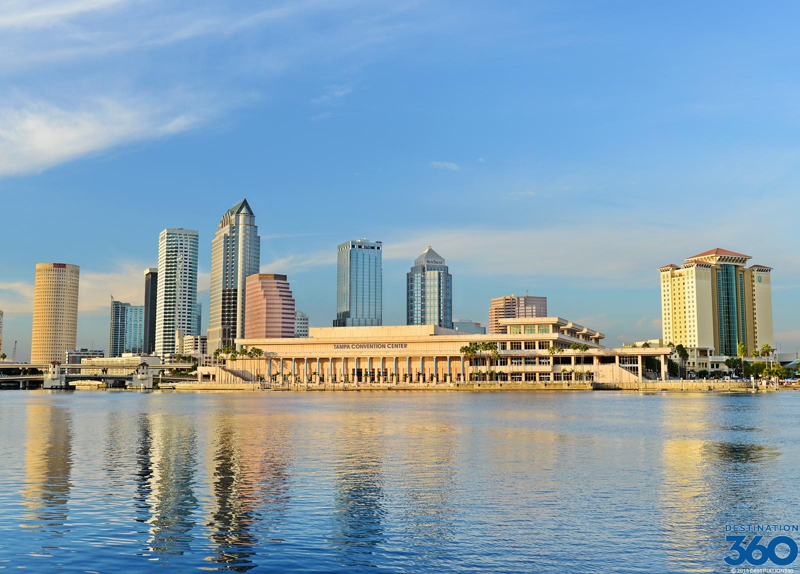 Hotels Close To Cruise Port In Tampa Fl