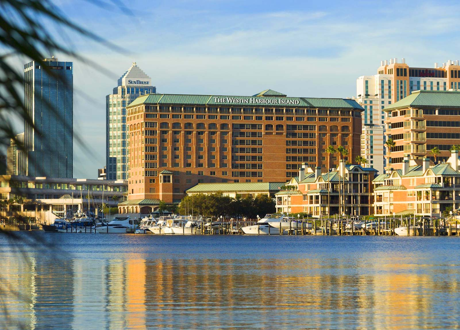 Seminole casino location 14