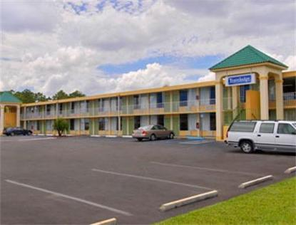 Travelodge Vero Beach