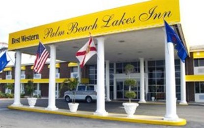 Best Western Palm Beach Lakes West Palm Beach Deals See Hotel Photos Attractions Near Best