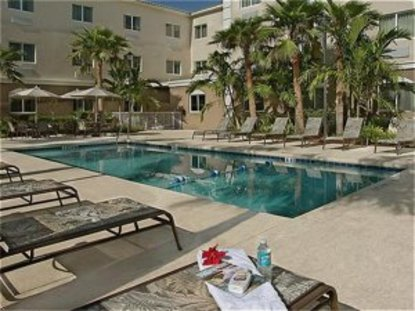 Marriott Hotels Near Juno Beach Florida