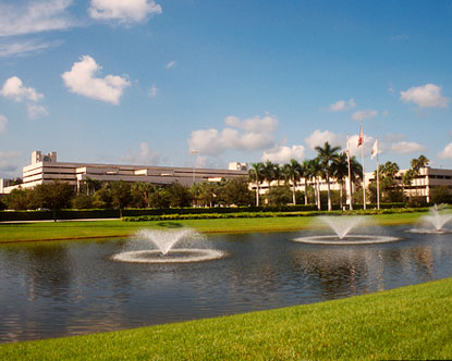 Hotels In West Palm Beach Florida Near Airport