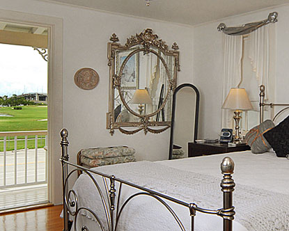 West Palm Beach Bed and Breakfasts