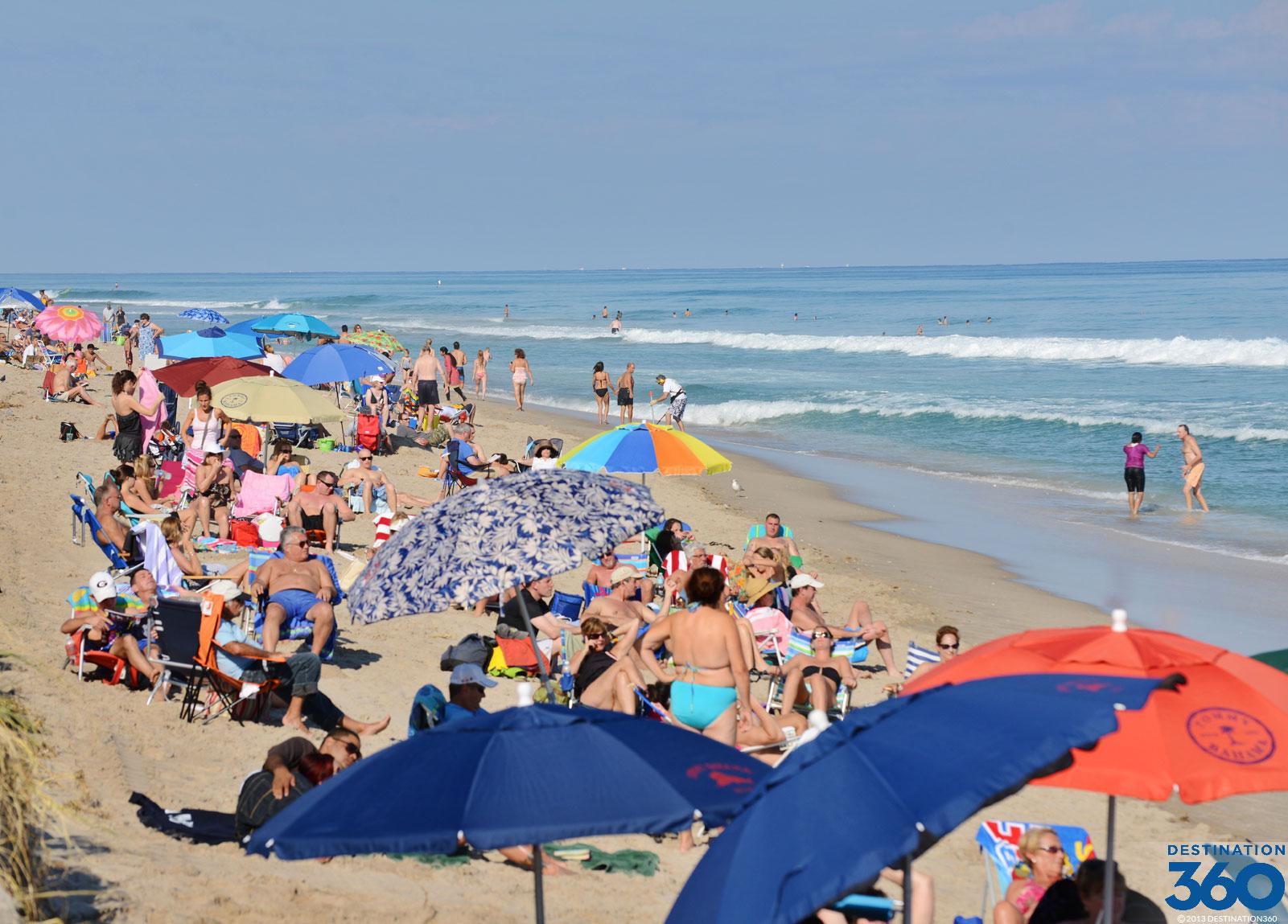 West Palm Beach Beaches >> Palm Beach Beaches