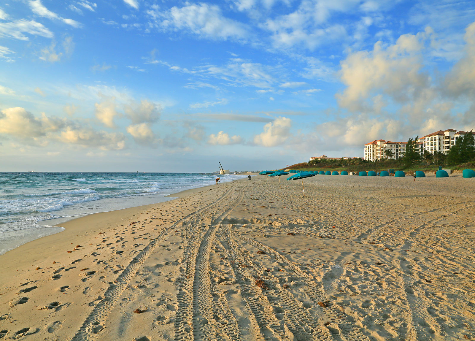 Singer Island Hotels And Resorts