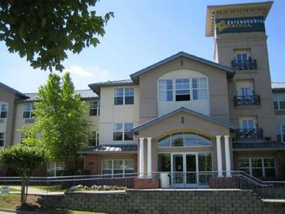 Extended Stay Deluxe Atlanta   Alpharetta   Northpoint