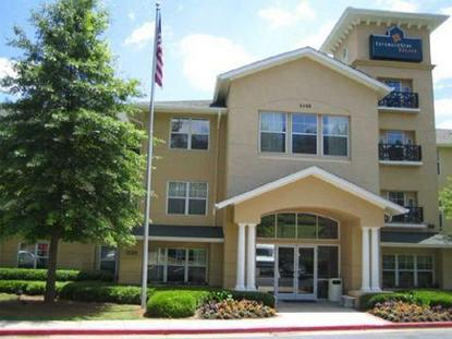 Extended Stay Deluxe Atlanta Marietta Windy Hill Int. N. Pkwy.