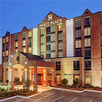 Hotels Near New Philadelphia Ohio