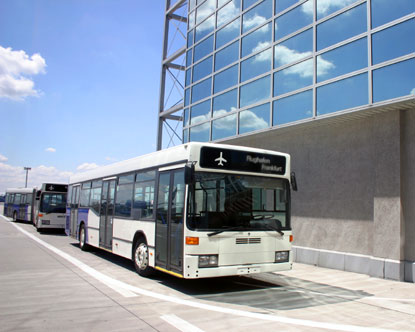 Atlanta Airport Hotels With Shuttle Service To Museaums And Parks