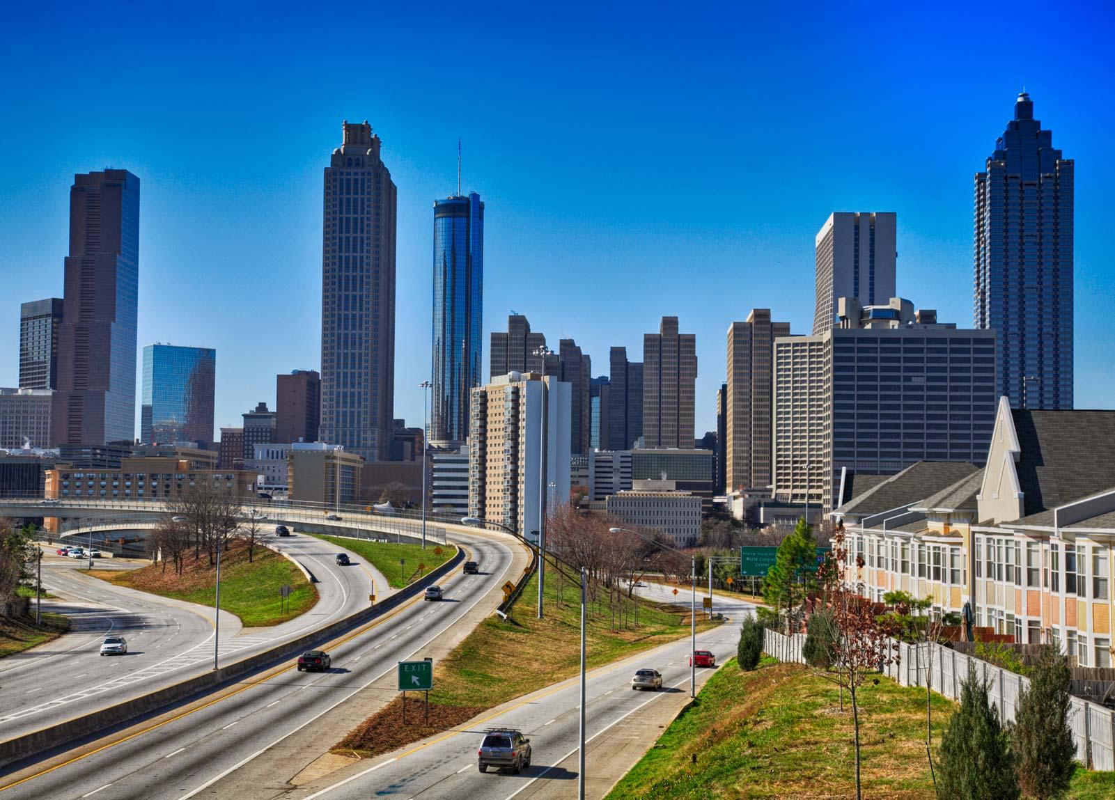 Atlanta Vacations Cheap Atlanta Vacations Luxury